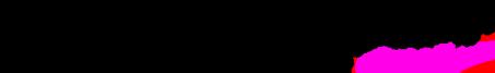 Logo la culma
